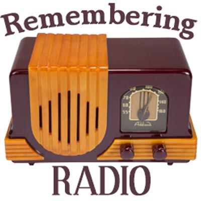 Remembering Radio