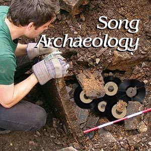 Song Archaeology