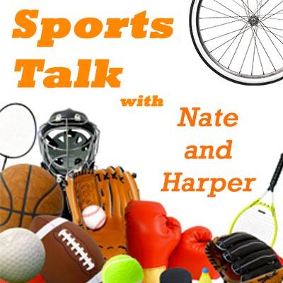 Sports Talk