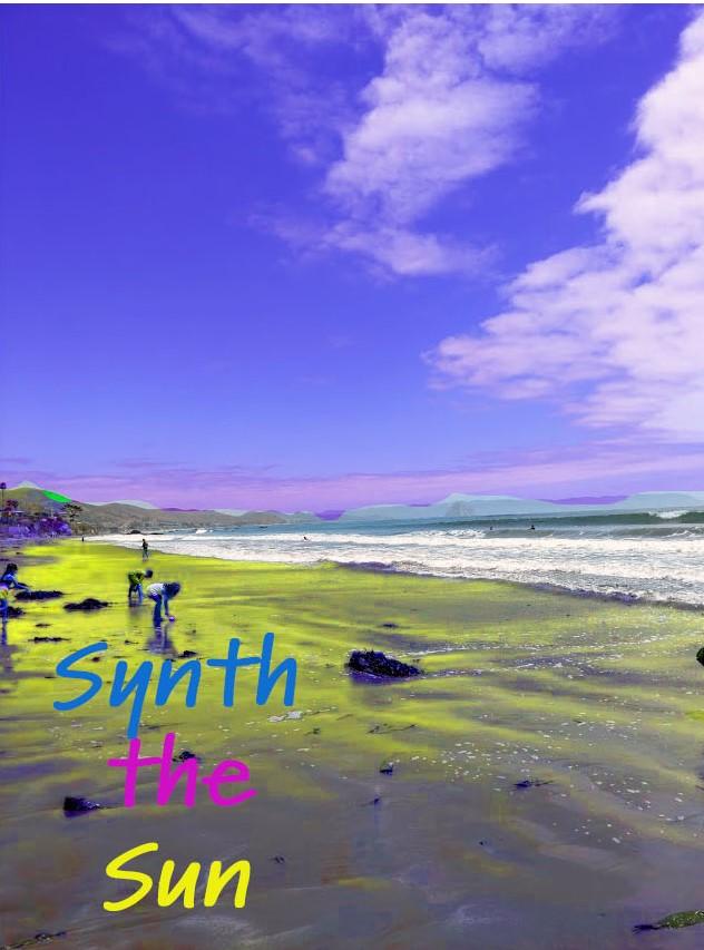Synth the Sun