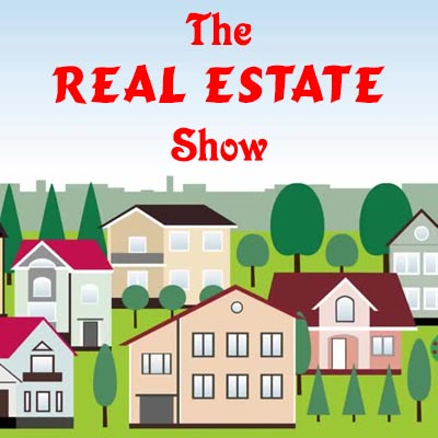 The Sun Prairie Real Estate Show
