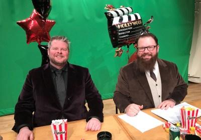 "Palace Cinema, Sun Prairie Media Center Hosting Special ""Avengers: Infinity War"" Screening"