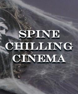 Spine Chilling Cinema, Bloodlust