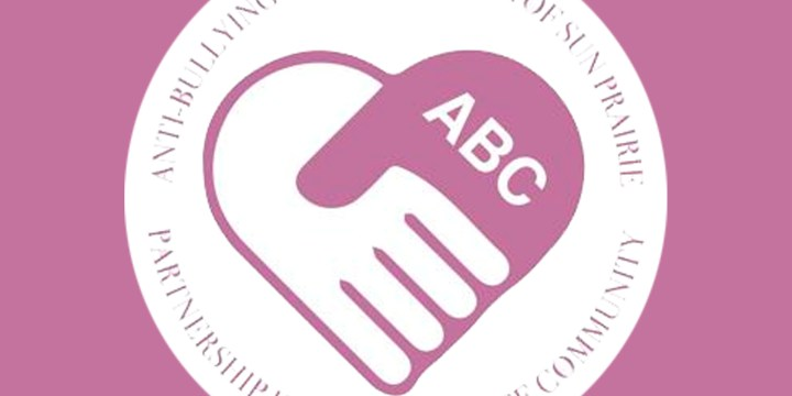 ANTI-BULLYING GROUP, MEDIA CENTER COLLABORATE ON PROGRAMMING