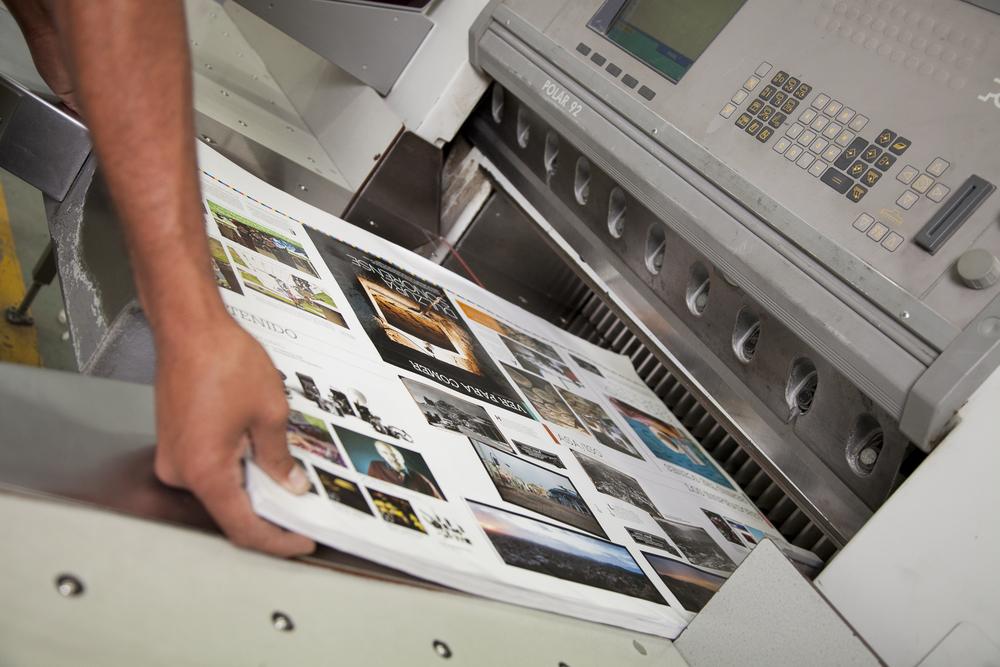 digital printing personalization your