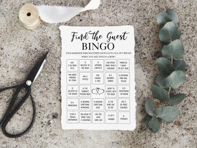 rustic-bridal-games