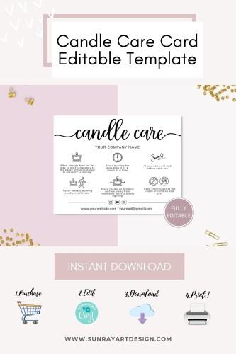 care-card