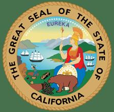 California House Bill 953 – Racial and Identity Profiling Act (RIPA)