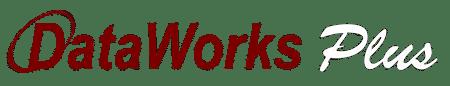dataworks plus