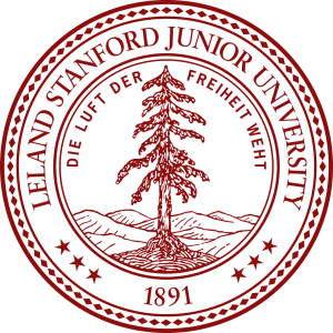 Standford University Department of Public Safety