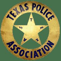 Texas Police Association