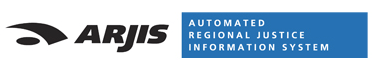 Automated Regional Justice Information System