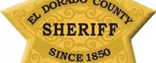 "RIMS scores a ""Home"" Run with El Dorado County Sheriff's Office"
