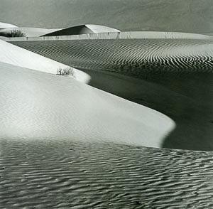 dv-dunes-final