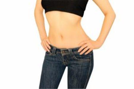 背中のこりや手のしびれは、筋肉が張っているからで、リンパマッサージの施術をうけると治ります。