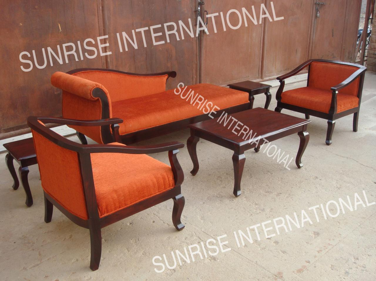 sofa mart dining tables sectional slipcover french style sofas and chairs antique room