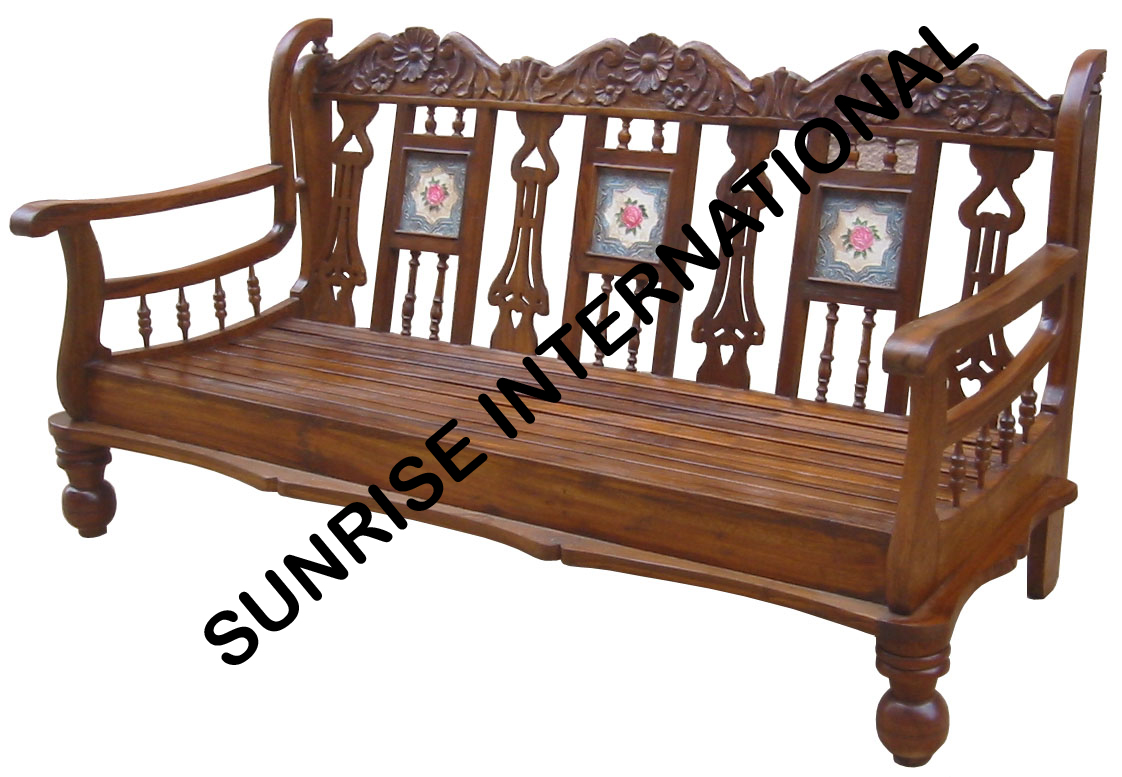 wood sofa furniture photos cigar club sunrise international wooden sets and l shade set