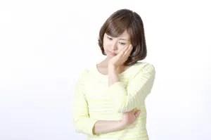 2月保護者セミナー感想(3)