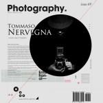 Random image: Untitled - Tommaso Nervegna
