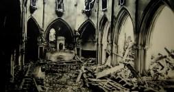Ruin Angels - Marc Séguin
