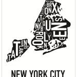 Random image: NYC - Jenny Beorkrem
