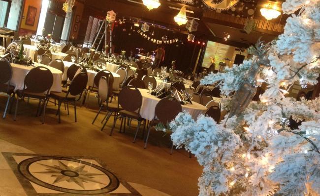 Decoration Gallery Item Types Sunrise Banquet Hall