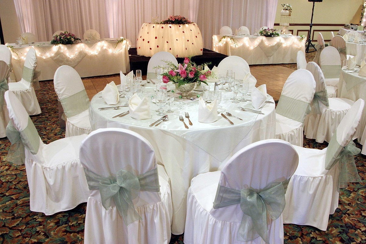 Gallery  Sunrise Banquet Hall  Event CenterSunrise Banquet Hall  Event Center