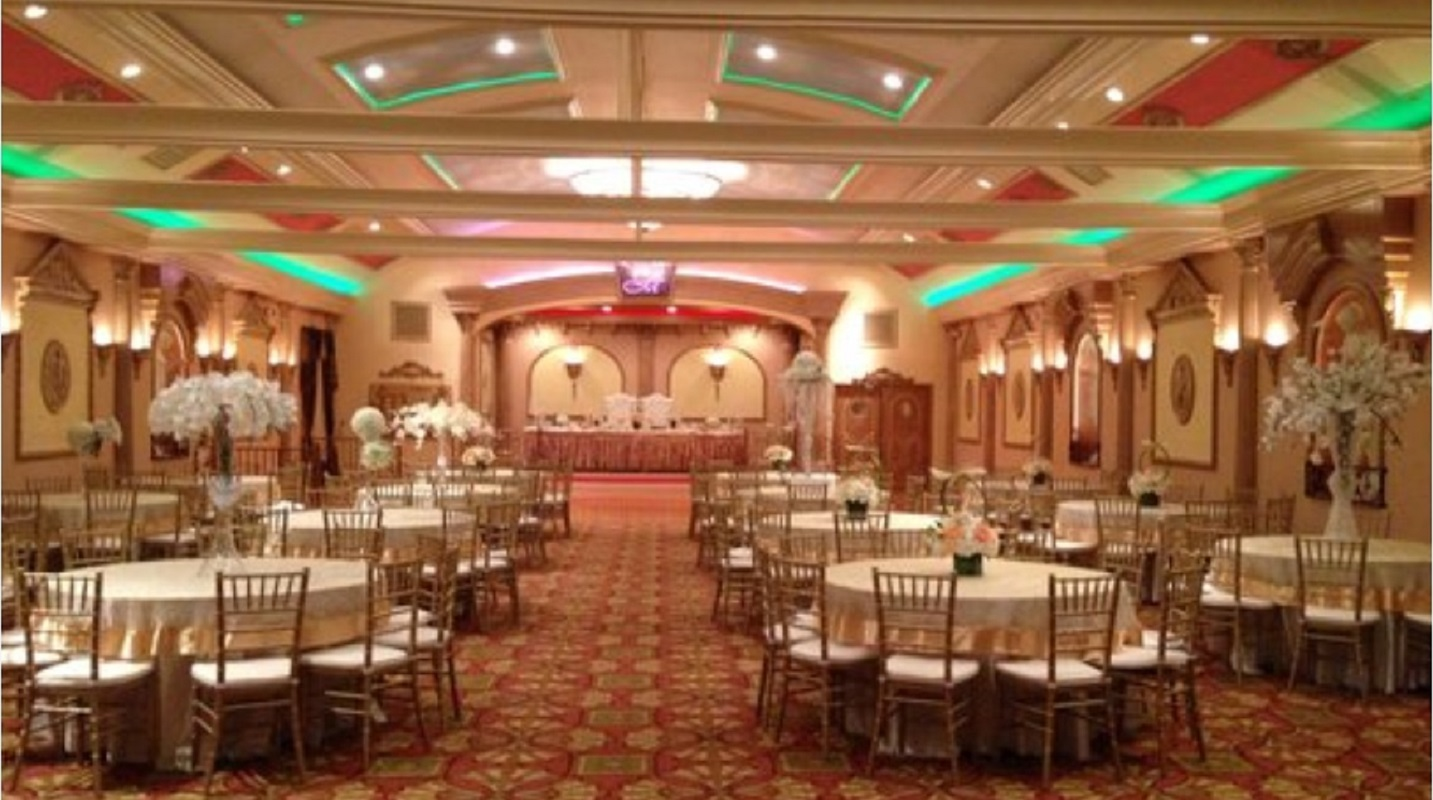 Interior Archives  Sunrise Banquet Hall  Event CenterSunrise Banquet Hall  Event Center