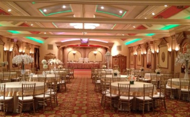 Interior Gallery Item Types Sunrise Banquet Hall