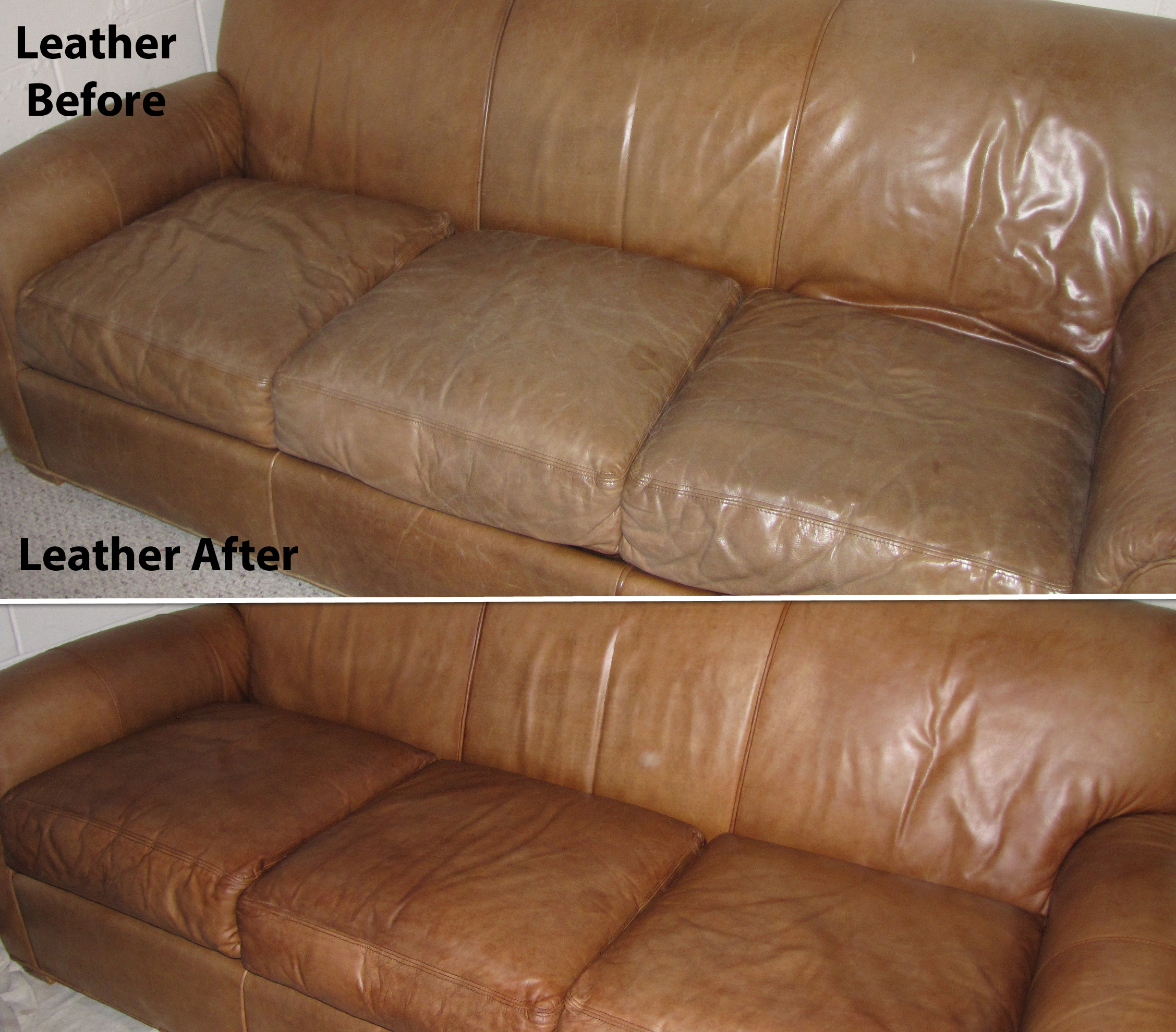top leather sofa cleaners high quality fabric sectional the best upholstery cleaning method sunrise chem dry before and after photos of done by