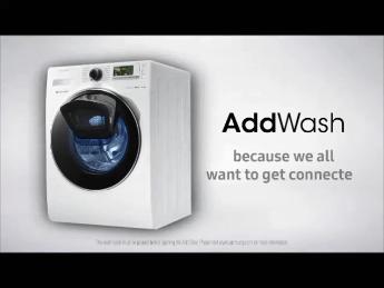 addwash