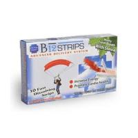 B12 Strips