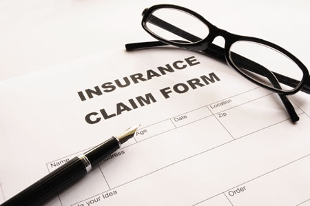 Insurance  Sunrise Health Care