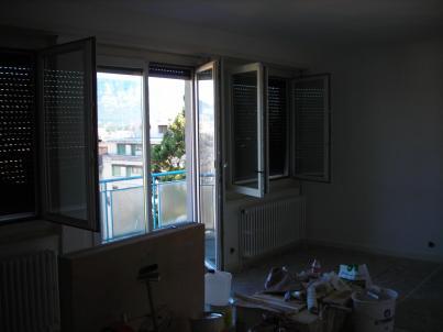 living_room4