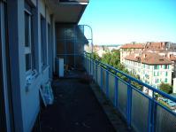 terraco