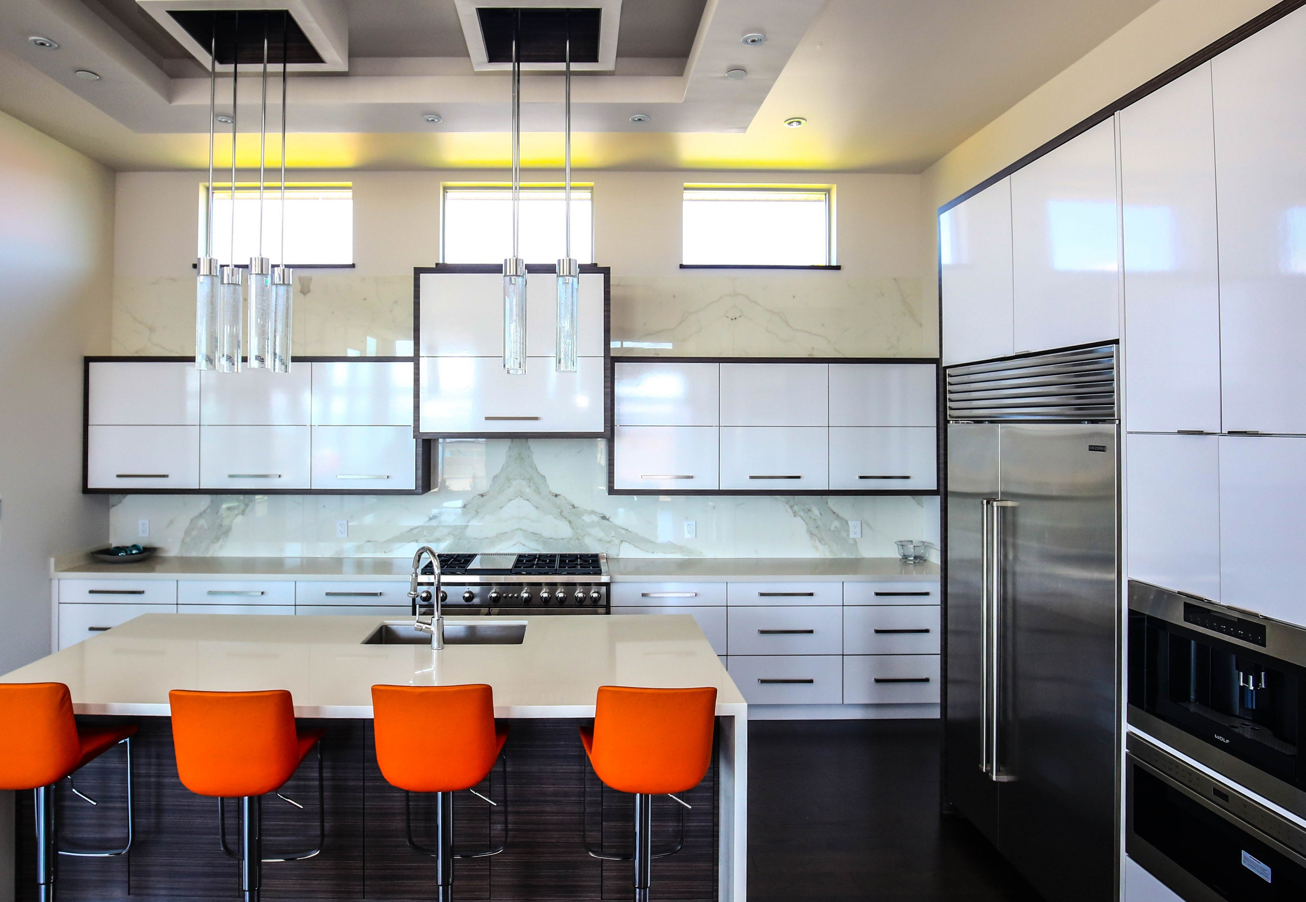 european kitchens kitchen island movable cabinets vancouver contemporary bathroom vanities