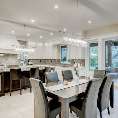 Best Place To Buy Kitchen Cabinets Cool Knives Custom And Bathroom Vancouver Sunrise