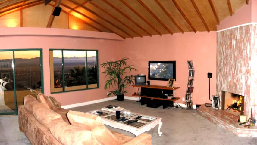 lounge_up_7b1l1