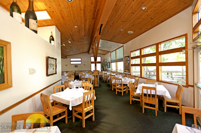 11001 Restaurant