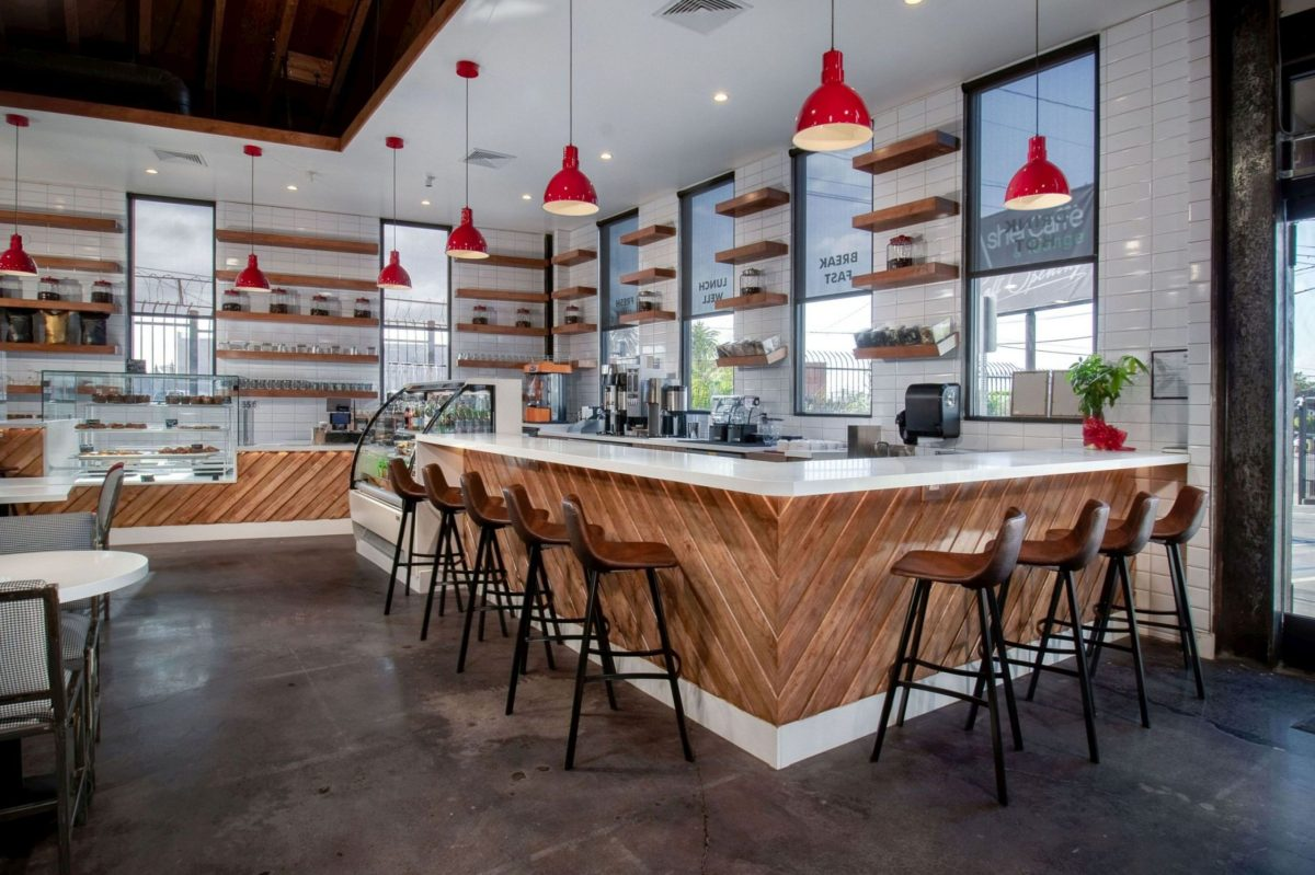 11013 Restaurant