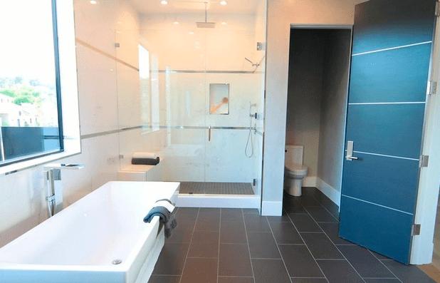 Master-Bath-2-1