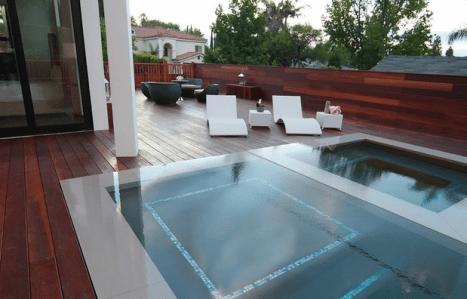 Pool-2-2