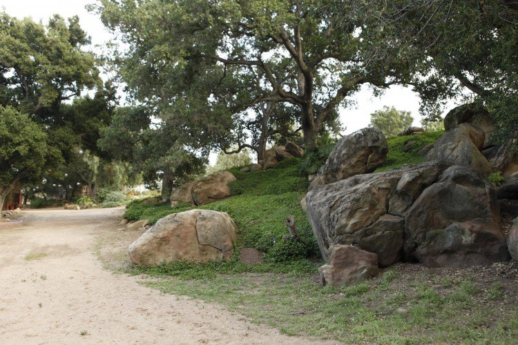 Rocks-on-Road-750x500