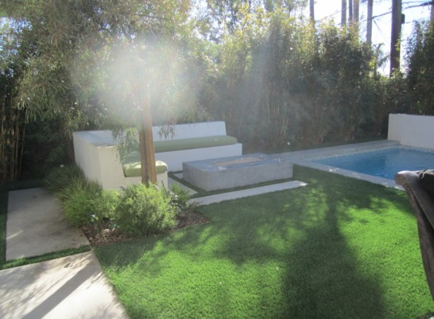 bkyrd-pool-resized