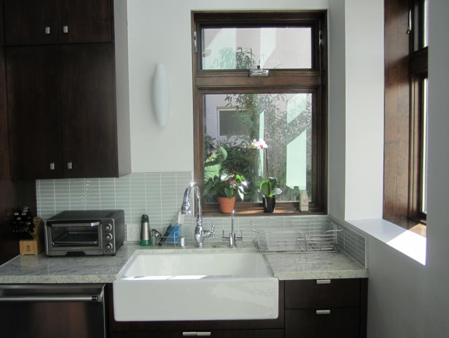 kitchen-3-resized1