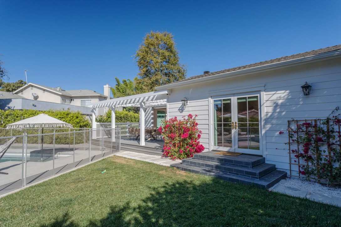 13238 McCormick St-LowRes-5683