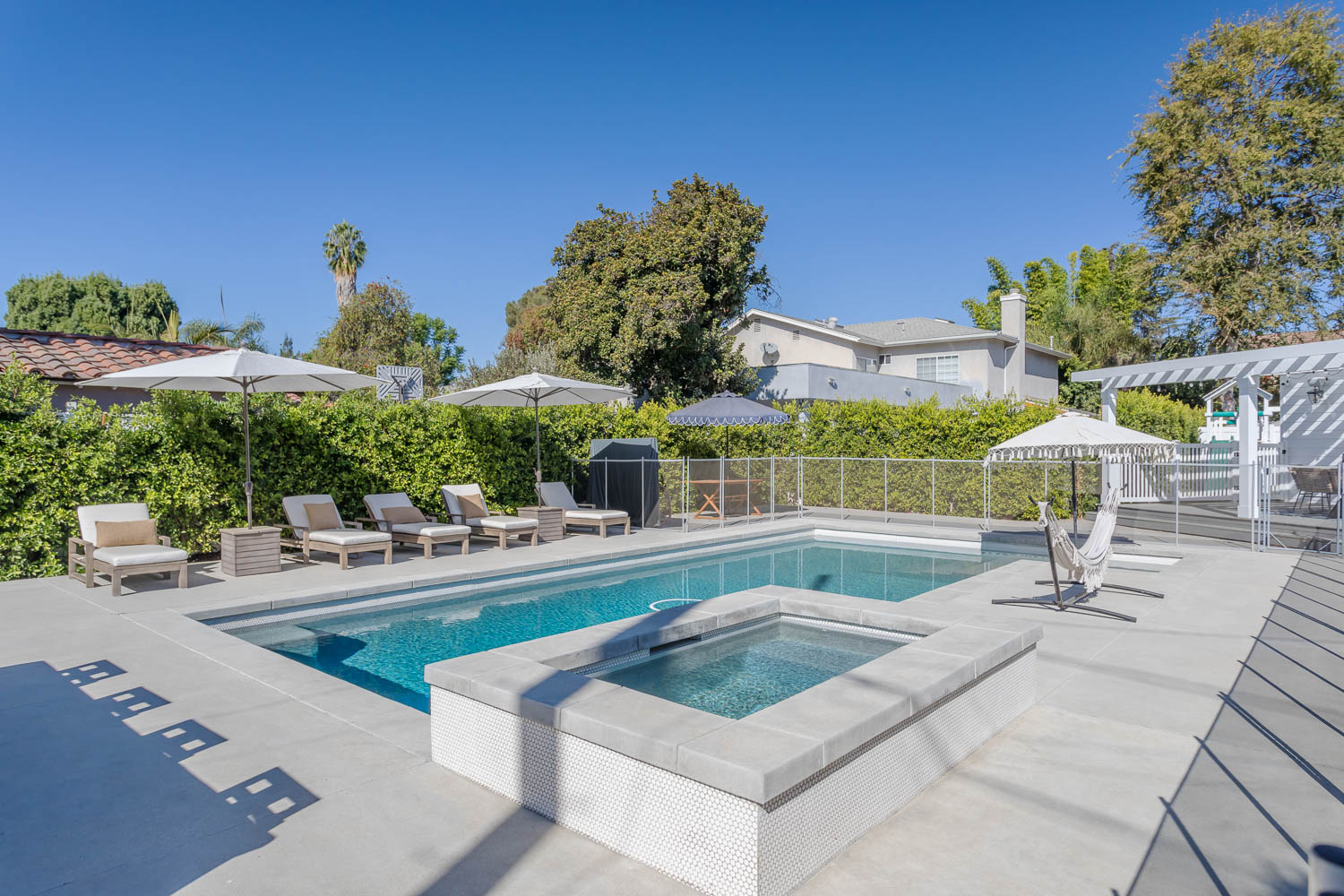13238 McCormick St-LowRes-5684