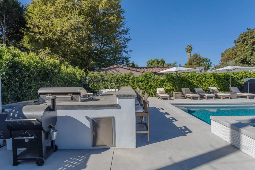 13238 McCormick St-LowRes-5686