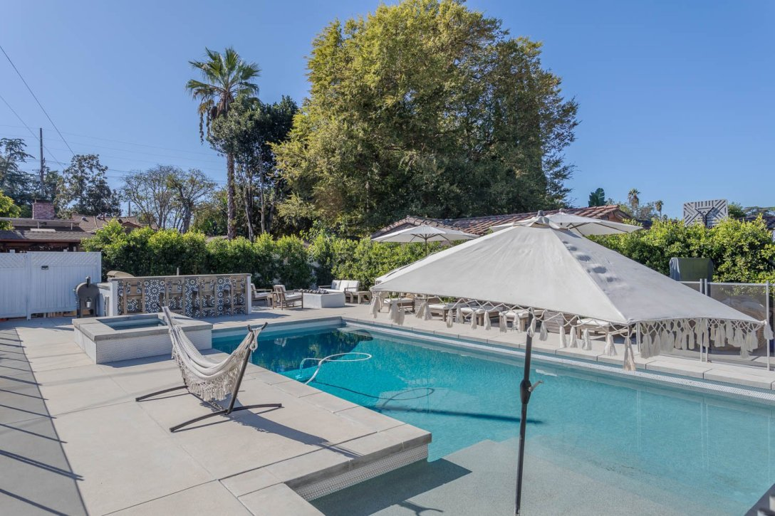 13238 McCormick St-LowRes-5688