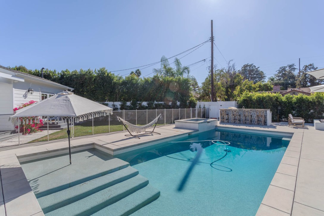 13238 McCormick St-LowRes-5690